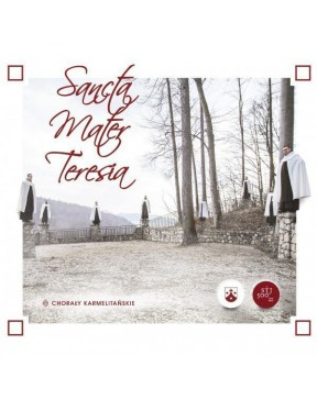 Sancta Mater Teresia (audio...