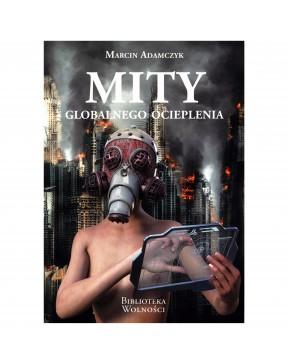 Marcin Adamczyk - Mity...