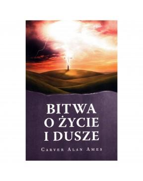 Carver Alan Ames - Bitwa o...