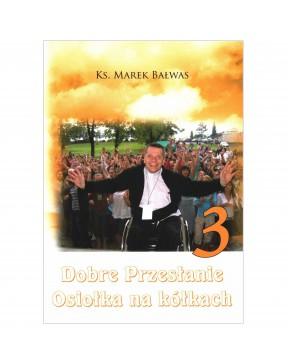 Ks. Marek Bałwas - Dobre...