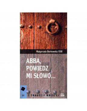 Małgorzata Borkowska OSB -...