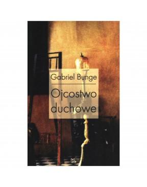 O. Gabriel Bunge OSB -...