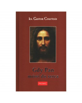 Ks. Gaston Courtois - Gdy...