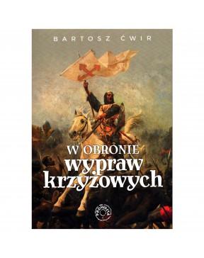 Bartosz Ćwir - W obronie...
