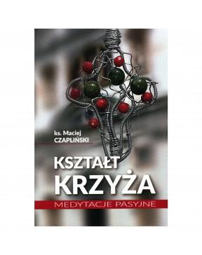 ks. Maciej Czapliński -...