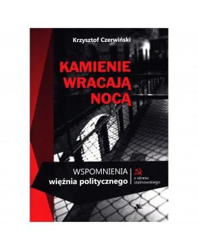 Krzysztof Czerwiński -...