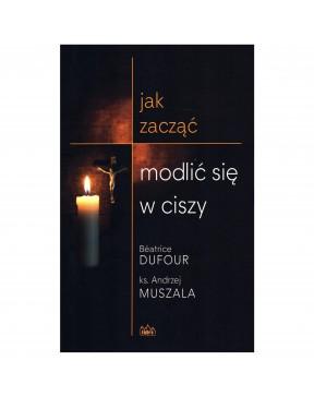 ks. Andrzej Muszala,...