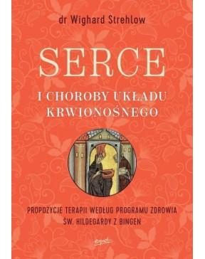 Dr Wighard Strehlow - Serce...
