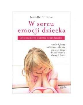 Isabelle Filliozat - W...