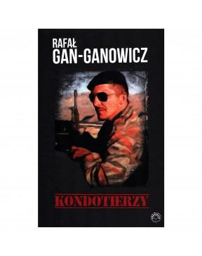 RafałGan-Ganowicz -...
