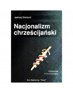 Jędrzej Giertych -...