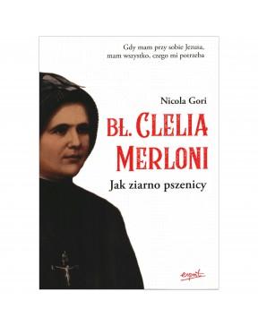 Nicola Gori - Bł. Clelia...