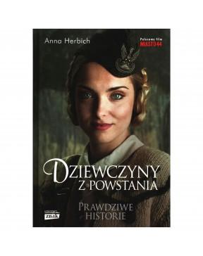 Anna Herbich - Dziewczyny z...
