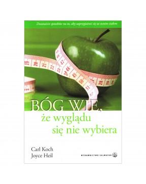 Carl Koch - Bóg wie, że...