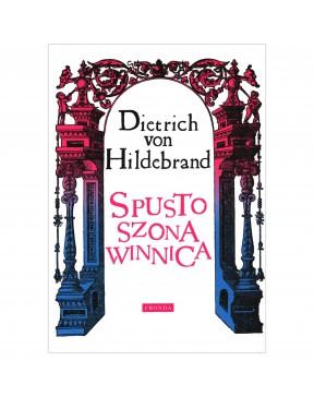 Dietrich von Hildebrand -...