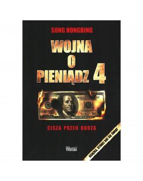 Song Hongbing - Wojna o...