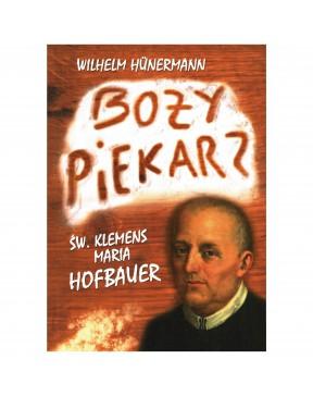 Ks. Wilhelm Hünermann -...