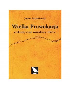 Janusz Iwaszkiewicz -...