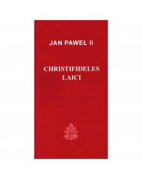 Jan Paweł II -...