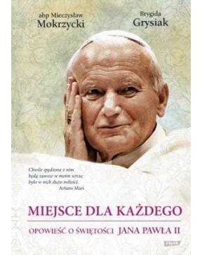 Abp Mieczysław Mokrzycki,...