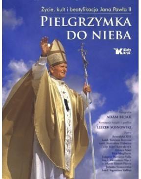Adam Bujak Teksty: Benedykt...