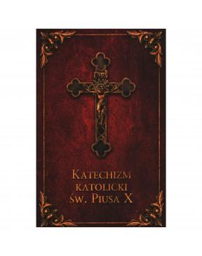 Katechizm Katolicki Św....