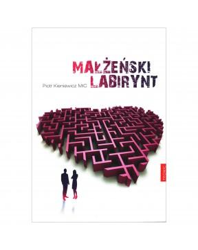 Piotr Kieniewicz MIC -...