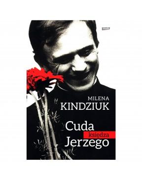 Milena Kindziuk - Cuda...