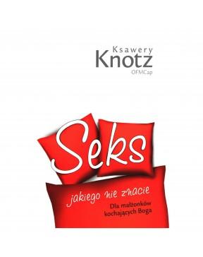 Ksawery Knotz OFMCap - Seks...