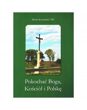 Maria Kominek OPs -...