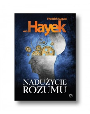Friedrich von Hayek -...
