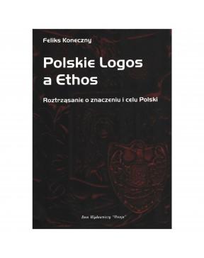 Feliks Koneczny - Polskie...