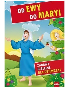 Agnieszka Kryca, opr. - Od...