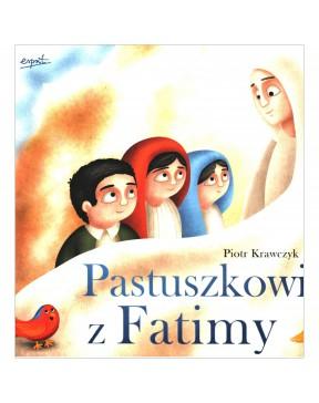 Piotr Krawczyk -...