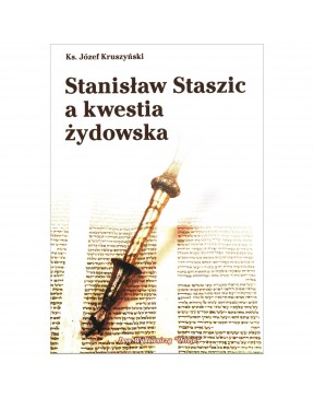 Ks. Józef Kruszyński -...