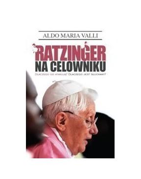 Aldo Maria Valli -...