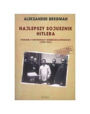 Aleksander Bregman -...