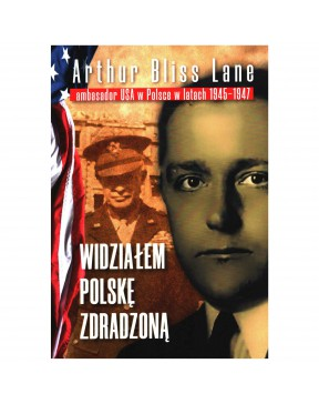 Arthur Bliss Lane -...