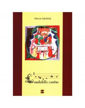 Marcin Jakubiak -...