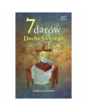 Ludovic Lécuru - 7 darów...