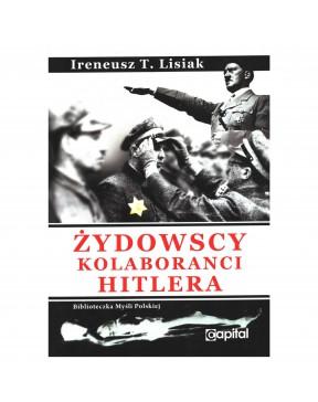 Ireneusz Lisiak - Żydowscy...