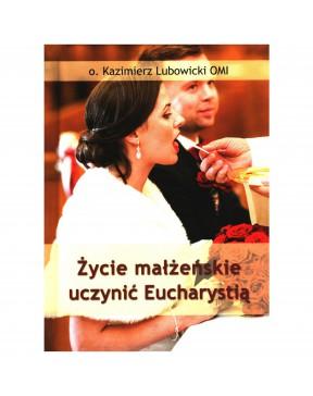 O. Kazimierz Lubowicki OMI...