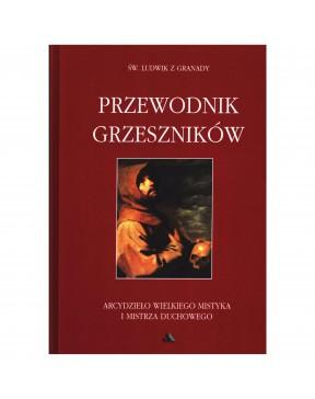 Św. Ludwik z Granady -...